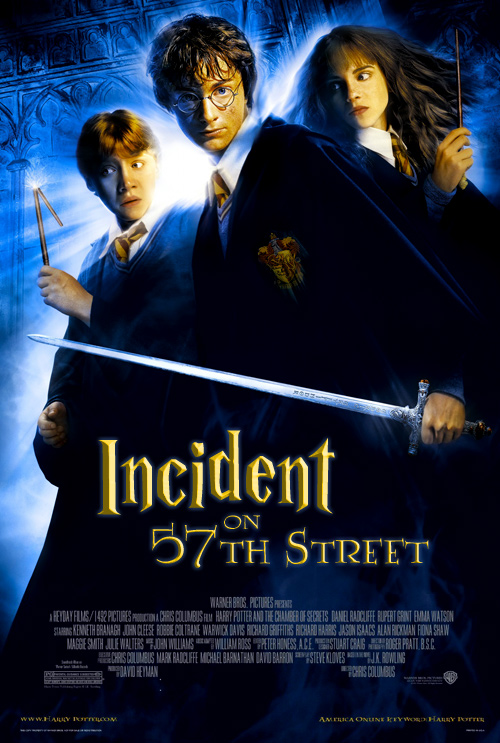 working-titles-harry-potter-incident-on-57th-street.jpg
