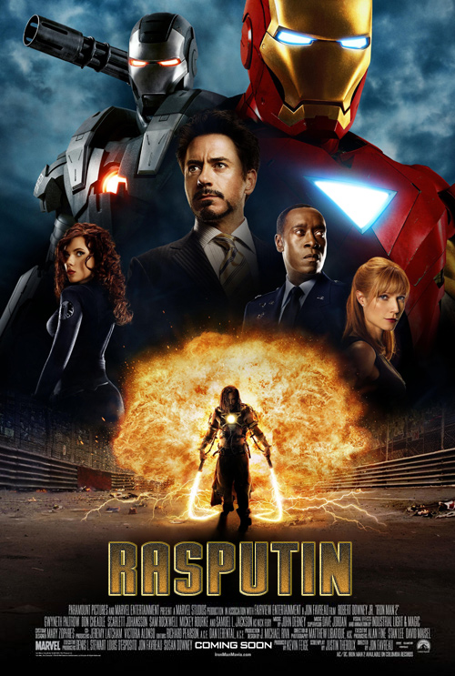 working-titles-iron-man-2-rasputin.jpg