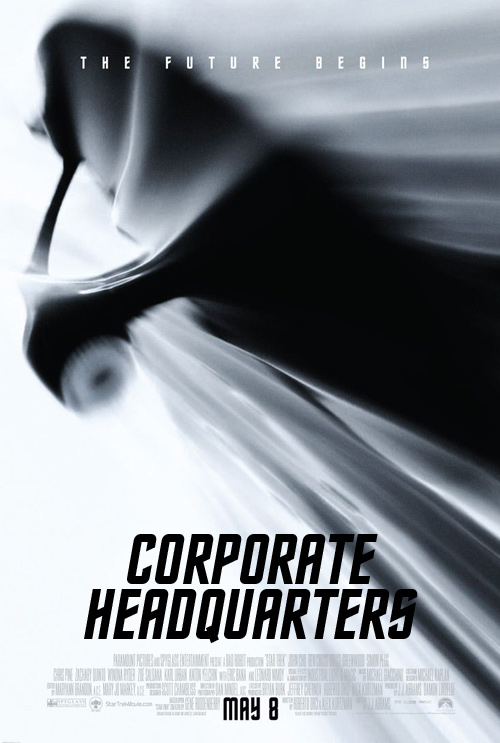 working-titles-star-trek-corporate-headquarters.jpg