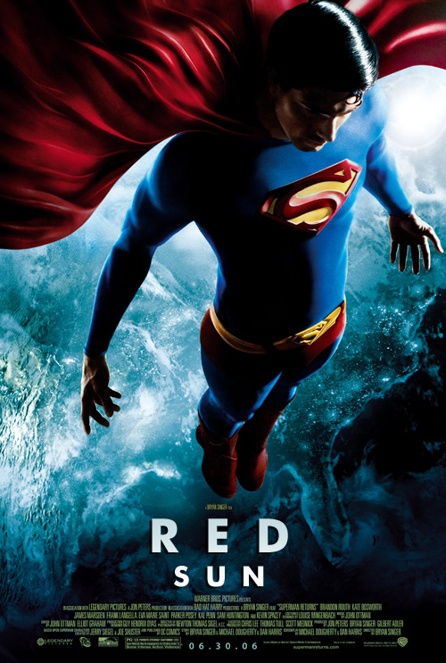 working-titles-superman-returns-red-sun.jpg
