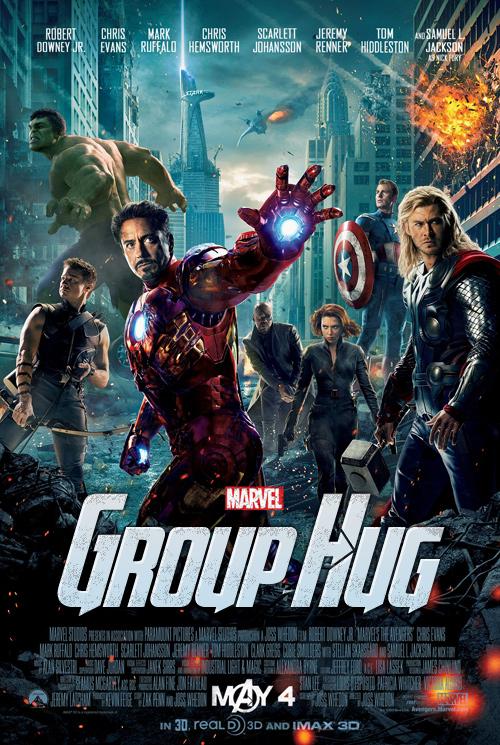 working-titles-the-avengers-group-hug.jpg