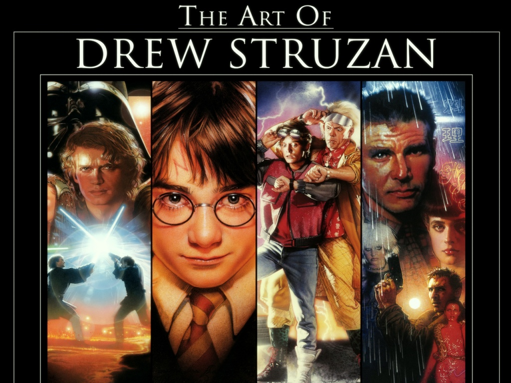 ws_The_Art_of_Drew_Struzan_1024x768.jpg