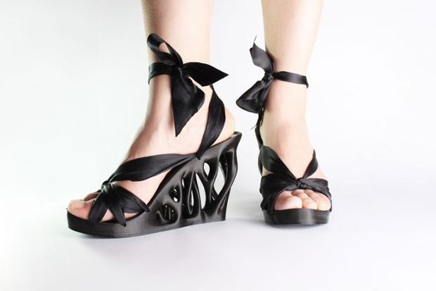 5 shoe.jpg