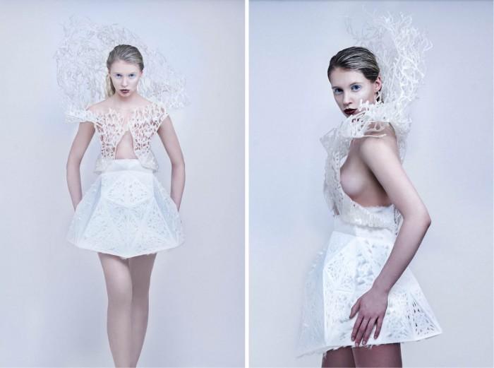 6 dress.jpg