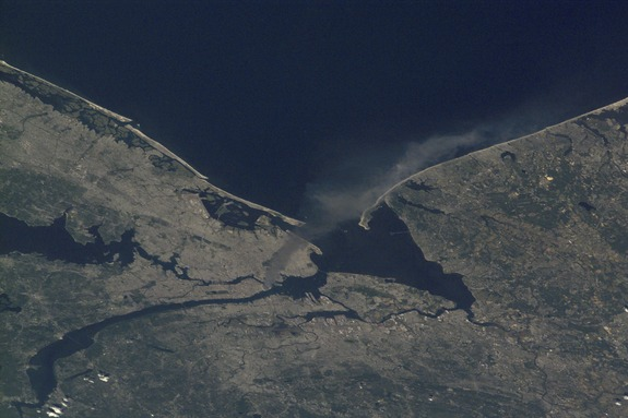 911-from-space2.jpg