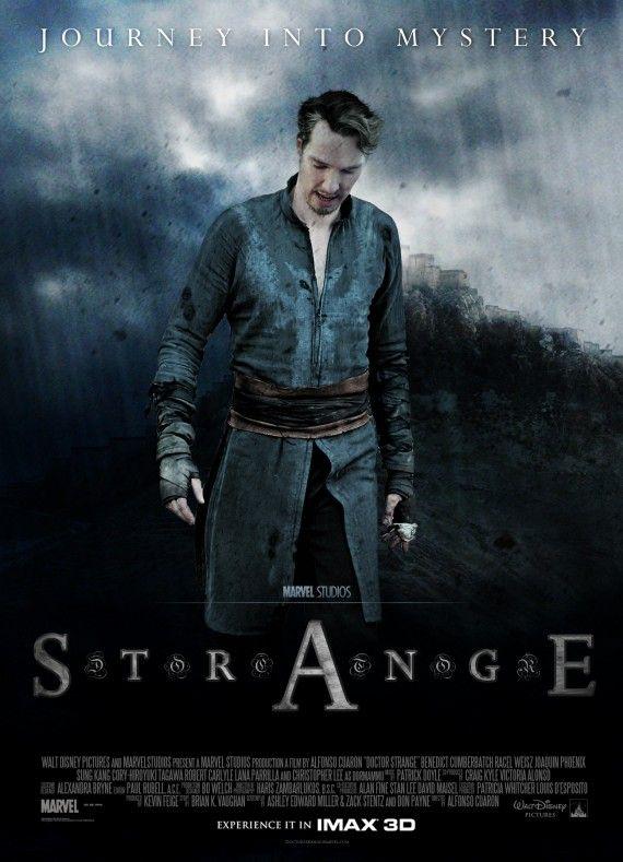 Doctor-Strange-Marvel-Movie-Fan-Poster-pencilsandnougats-570x789.jpg