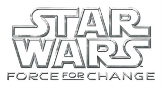 Star-Wars-Force-for-Change.jpg