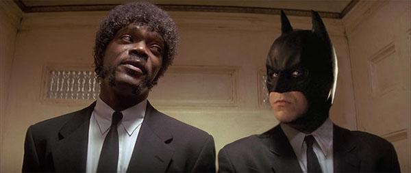 better-with-batman-4.jpg