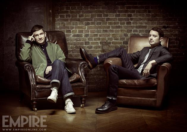 bilbo-and-frodo-chillin-in-promo-photo-for-the-battle-of-the-five-armies.jpg