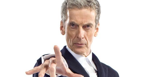doctor-who-capaldi-costume-closeup.jpg