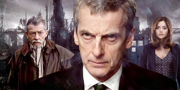 doctor-who-capaldi.jpg