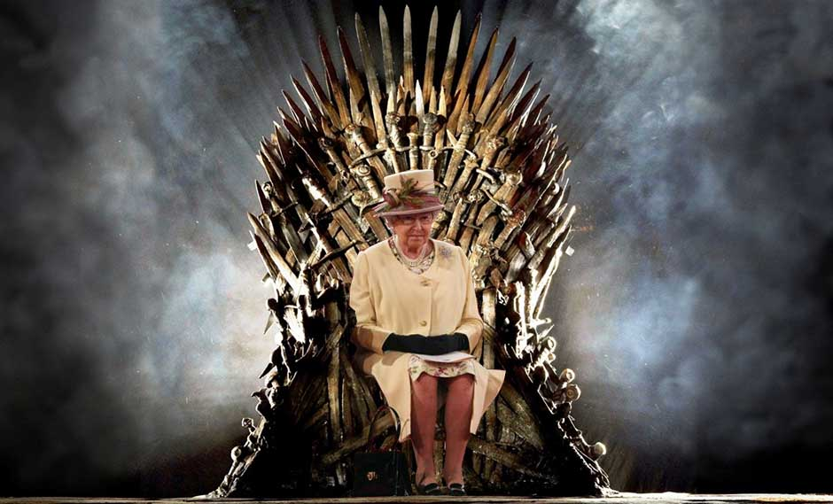 game-of-thrones-iron-throne1.jpg