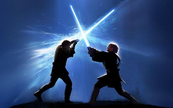 jedi-fight-29366-1680x1050.jpg