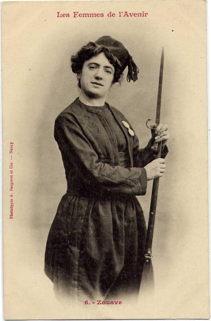 les-femmes-de-lavenir-phototypie-bergeret-02.jpg