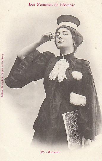 les-femmes-de-lavenir-phototypie-bergeret-08.jpg