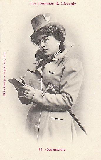 les-femmes-de-lavenir-phototypie-bergeret-09.jpg