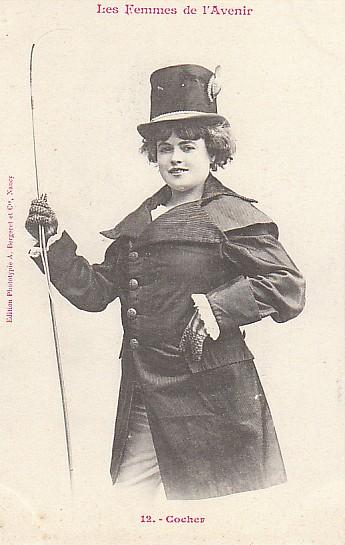 les-femmes-de-lavenir-phototypie-bergeret-10.jpg
