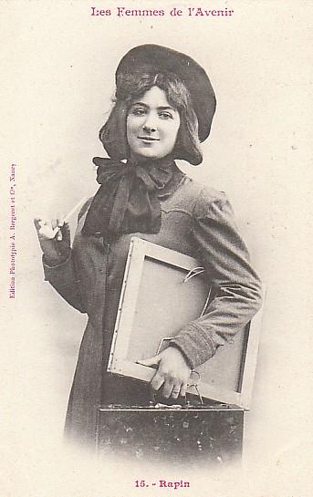 les-femmes-de-lavenir-phototypie-bergeret-12.jpg
