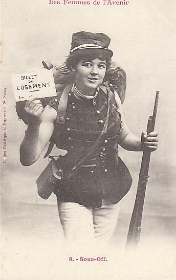 les-femmes-de-lavenir-phototypie-bergeret-15.jpg