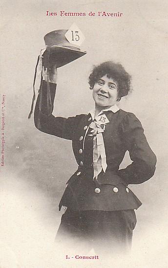 les-femmes-de-lavenir-phototypie-bergeret-20.jpg