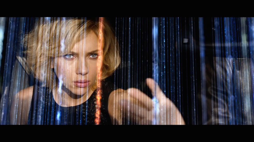 lucy-2014-movie-screenshot-digital.jpg