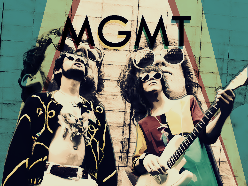 mgmt-pig.png