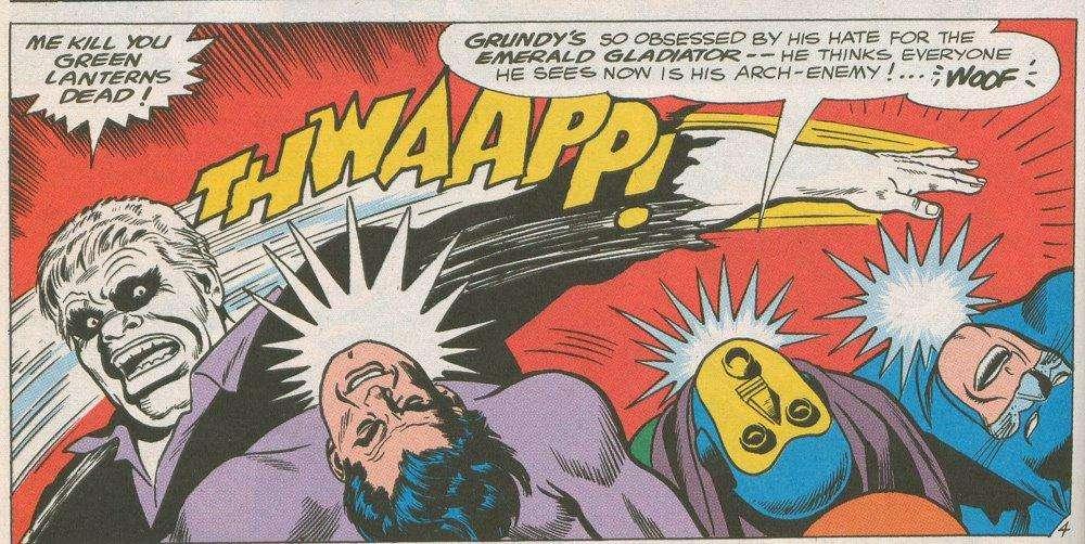 solomon-grundy-smacks-superman-sandman-and-batman-photo-u1.jpg