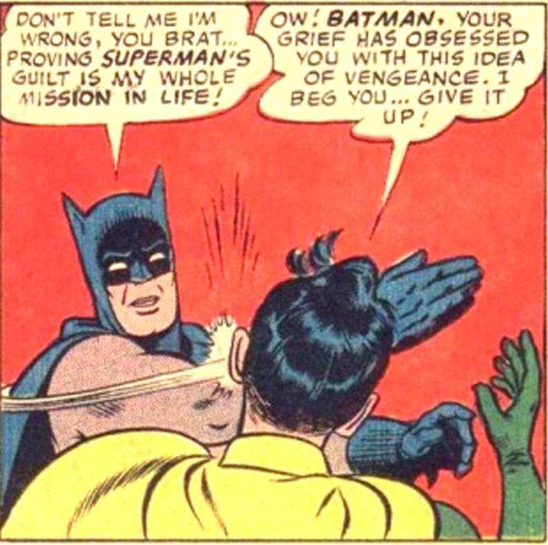 superhero-bitch-slaps.jpg
