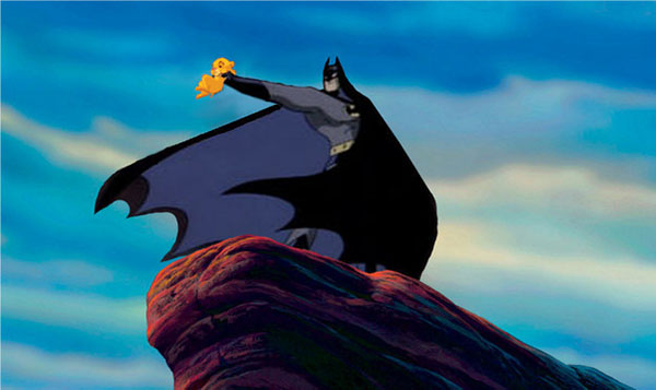 the-inclusion-of-batman-makes-every-movie-better6.jpg