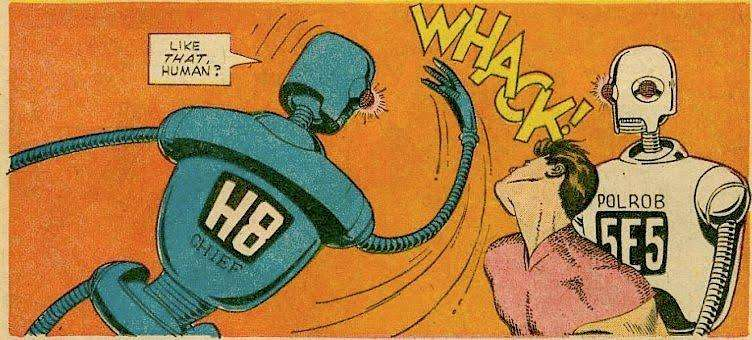 the-robots-were-super-angry-in-magnus-robot-fighter-photo-u1.jpg