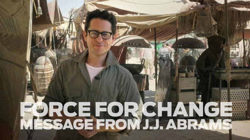 video-star-wars-force-for-change-e1400721726587.jpg