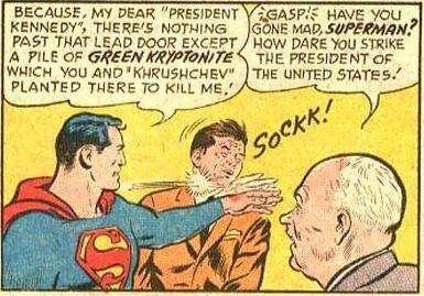 when-superman-slapped-jfk-photo-u1.jpg