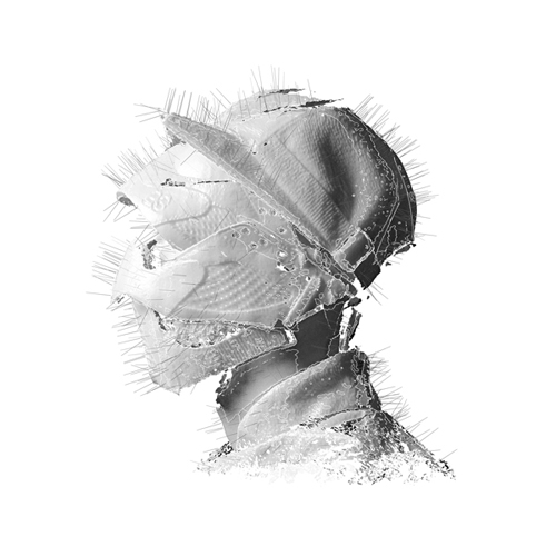 woodkid-golden-age-cover.jpg