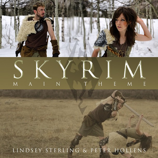 Skyrim- Peter Hollens & Lindsey Stirling.jpg