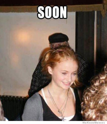 george-r-r-martin-soon-meme.jpg