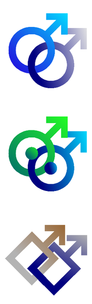 182px-SF_gay_symbols_B.png
