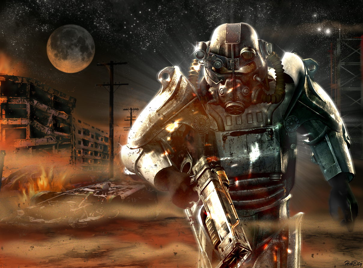 20100109213457!Fallout_3_Wallpaper_2_by_Harty73.png