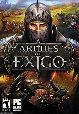 254px-Armies_of_Exigo.jpg