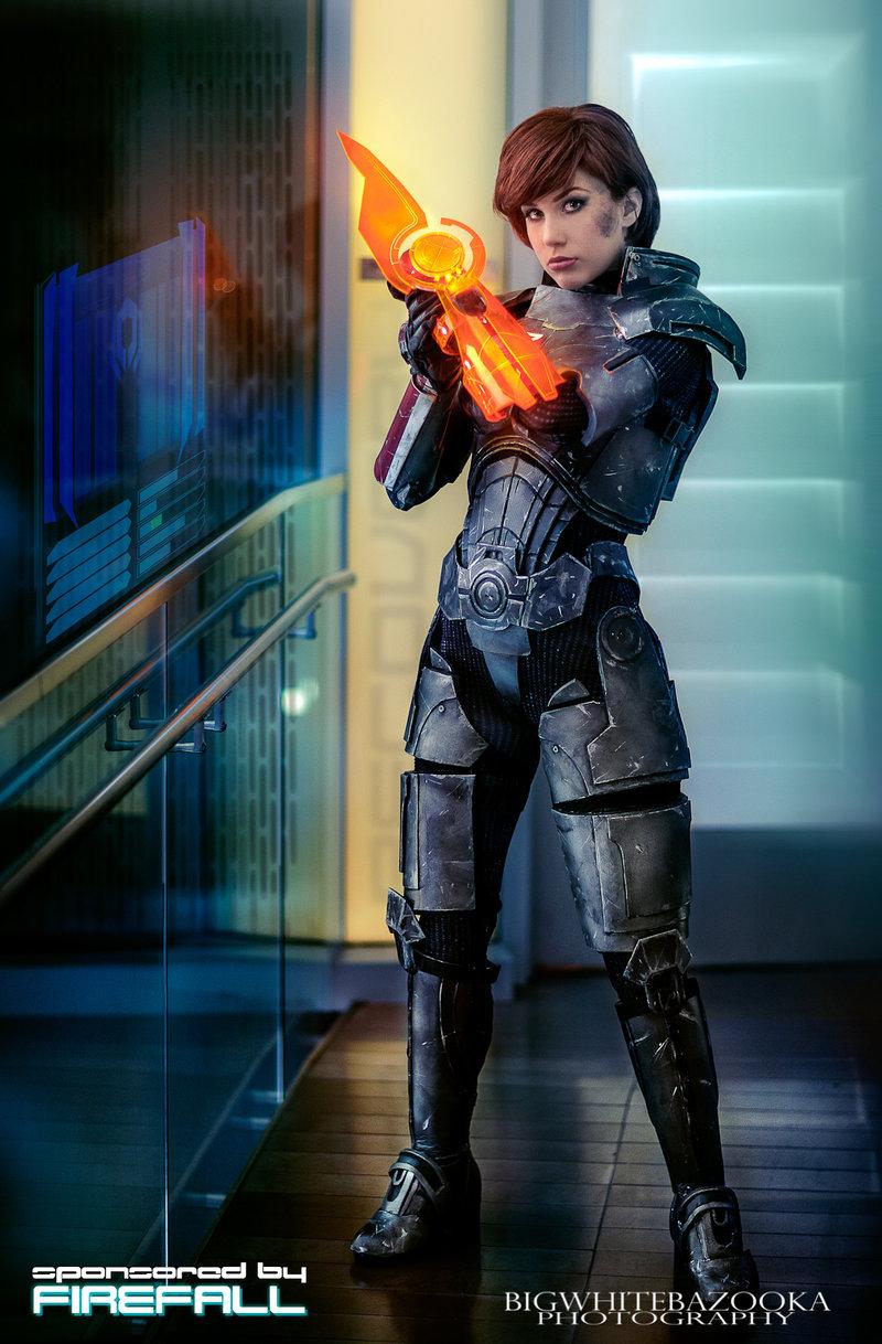 commander_shepard_ii___paragon_by_crystalcosfx-d58gjdi.jpeg