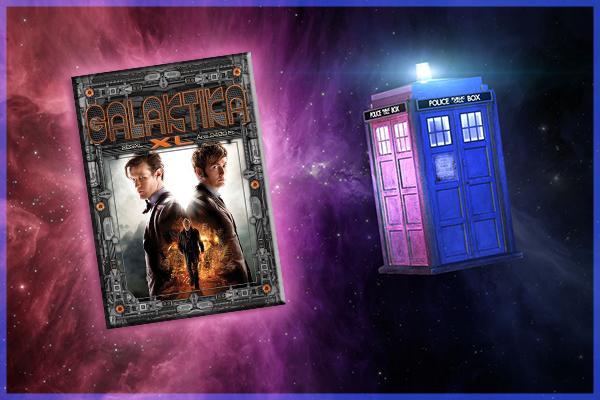 doctor who banner.jpg