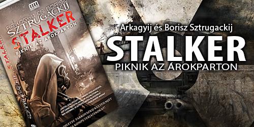 stalker3.jpg