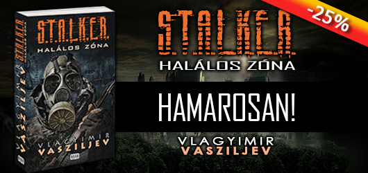 stalker_forgó_hamarosan.jpg