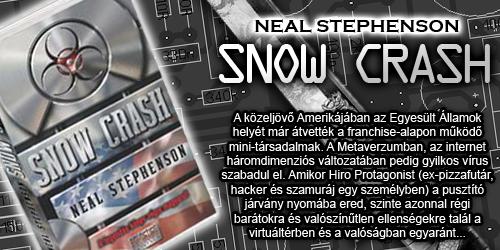 snowcrash.png