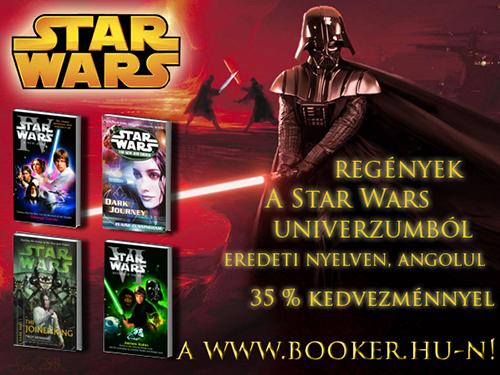 star wars1könyvek a bookeren500.jpg