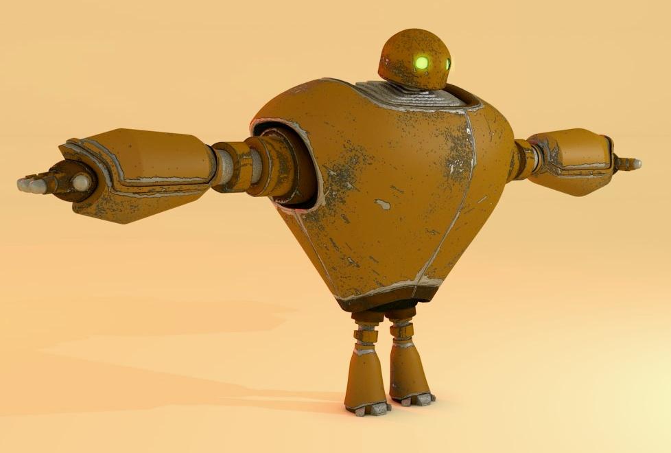 Big_Fat_Old_Robot_by_Maxiriton.jpg