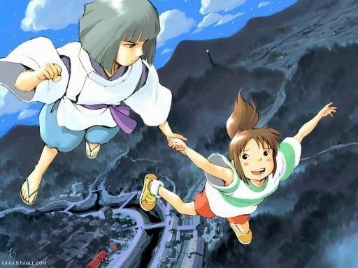 Chihiro-Haku-spirited-away-13914404-512-384.jpg