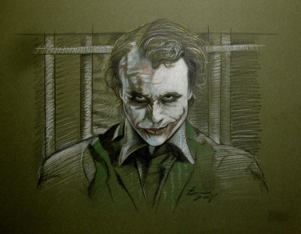 Joker-Why-so-Serious-D-the-dark-knight-1959443-1024-795.jpg