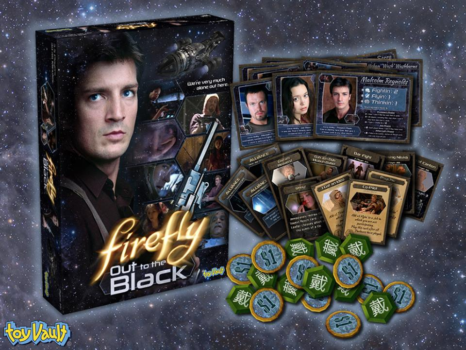 Firefly-Out-to-the-Black.jpg