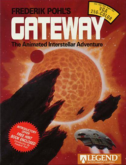 Frederick_Pohl's_Gateway_Coverart.png