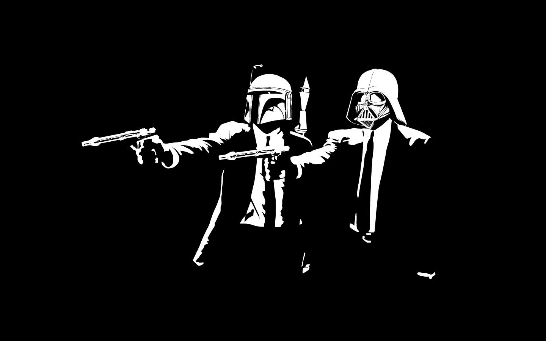 Funny-Wallpaper-Pulp-Fiction-Parody-star-wars-25853026-1440-900.jpg